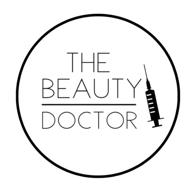 The Beauty Doctor Glasgow